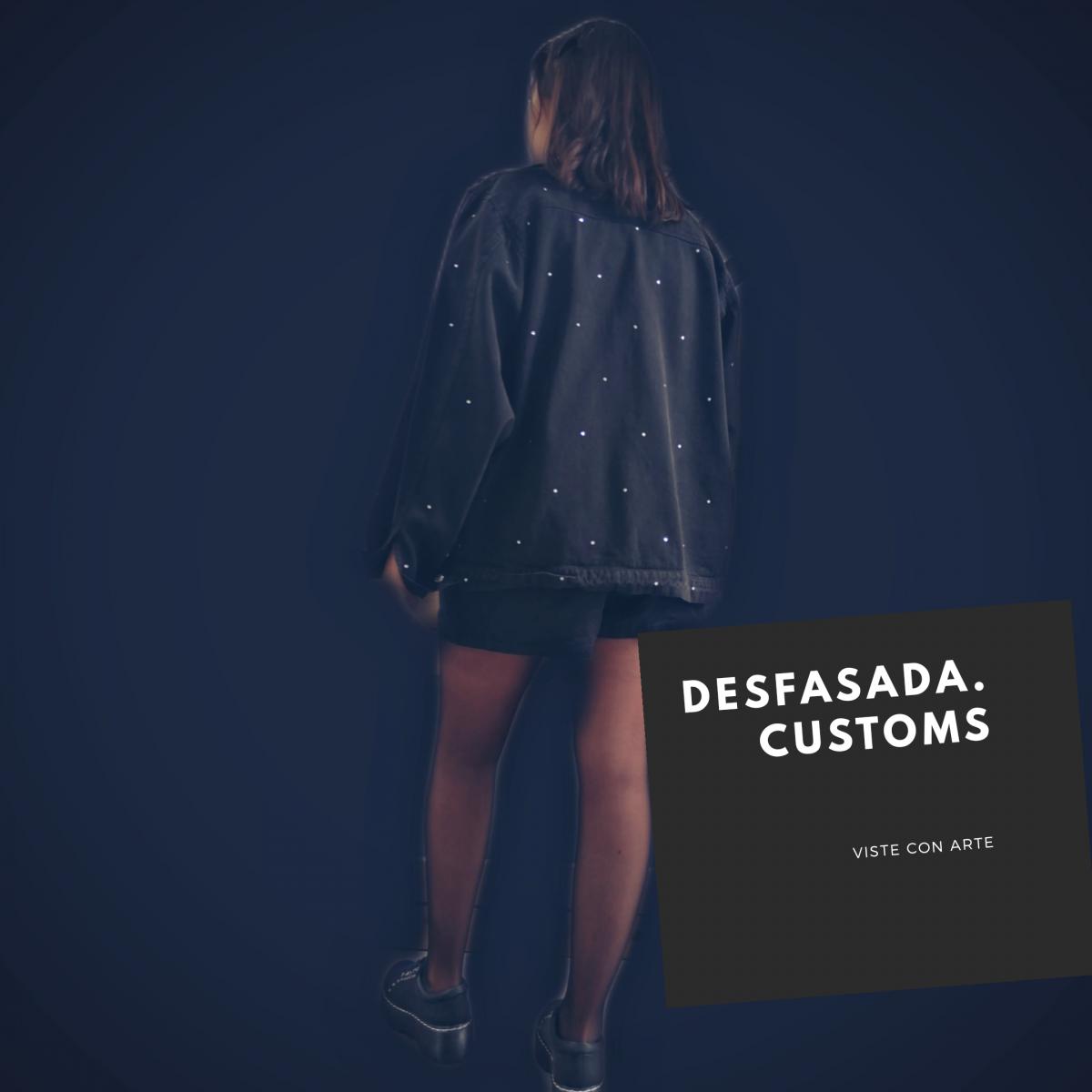 20200601_231642_0000-Alejandra-Lillo