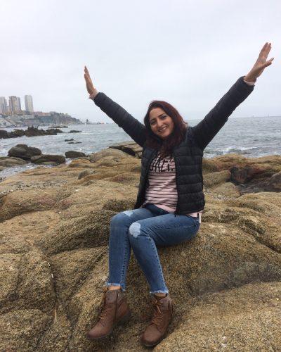 IMG_0843 (1) - Alejandra Lillo